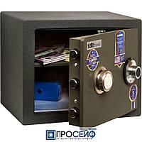 Взломостойкий сейф Safetronics NTR 22LG