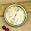 Карманный барометр Baro 90B, фото 5