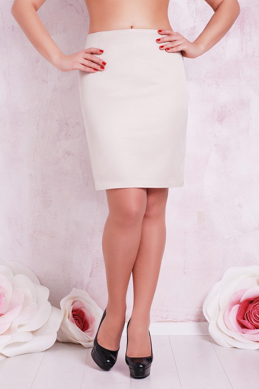 GLEM юбка мод. №1 Б