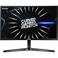 ЖК монитор Samsung C24RG50FQI Black (LC24RG50FQIXCI), фото 1