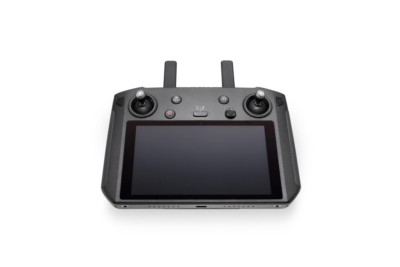 Пульт ДУ DJI Smart Controller для  DO MAVIC 2 PRO / ZOOM