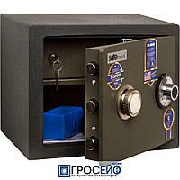 Взломостойкий сейф Safetronics NTR 22LGs