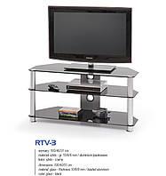 Стол под телевизор RTV-3