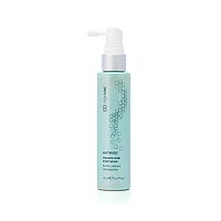 Інтенсивна сироватка для волосся ageLOC Nutriol Intensive Scalp & Hair Serum Nu Skin, США