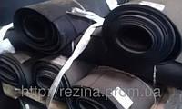Пластины резиновые МБС (маслобензо-стойкая) ГОСТ 7338-90