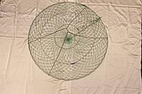 Раколовка (круглая)