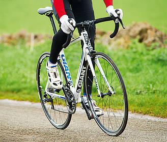 Велосипеды Giant 2015 уже в магазине!