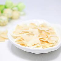 Кокосовые чипсы 100 гр