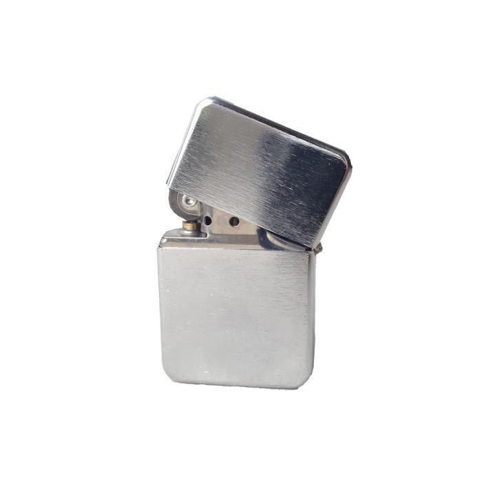 Бензиновая зажигалка MilTec 15224001