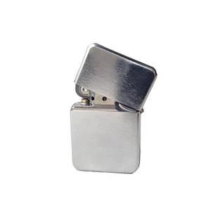 Бензиновая зажигалка MilTec 15224001, фото 2