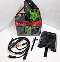 Сварочный аппарат Stromo SW-250, фото 1
