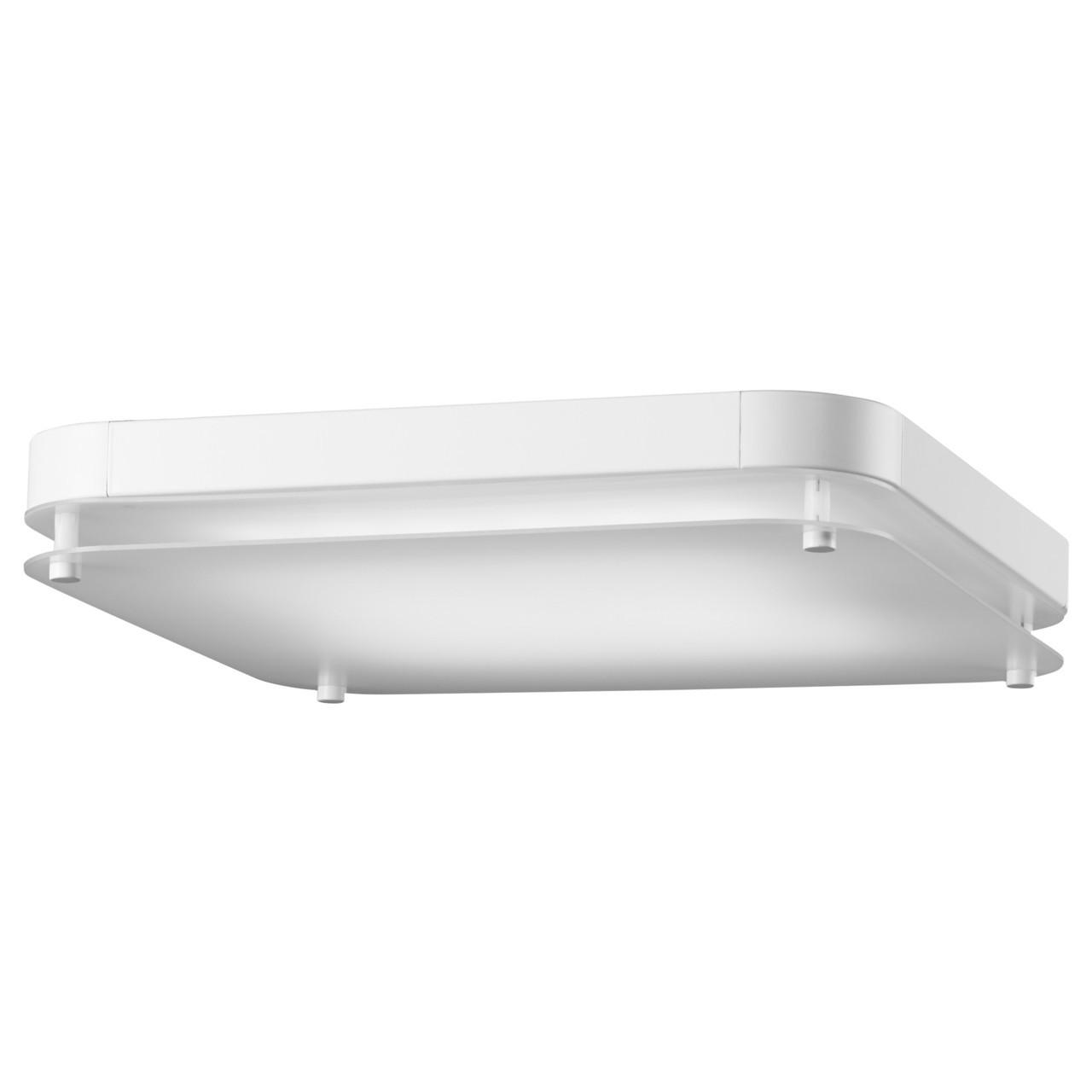 ✅ Светодиодный светильник IKEA LEVANG