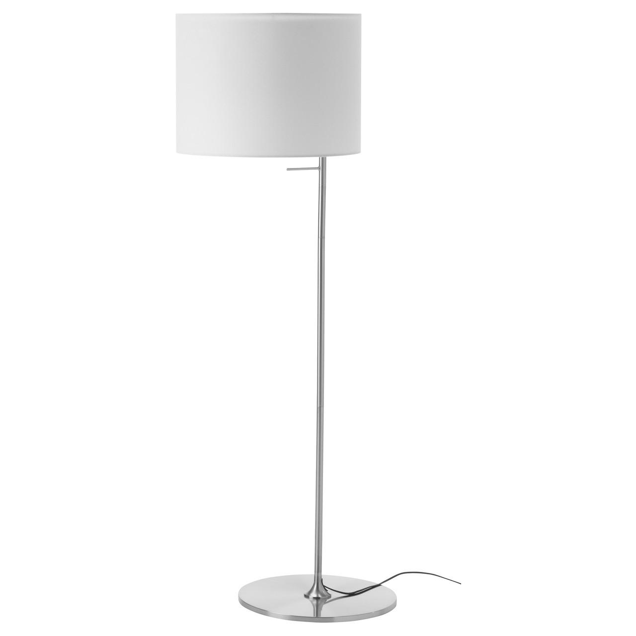 ✅ Торшер IKEA STOCKHOLM