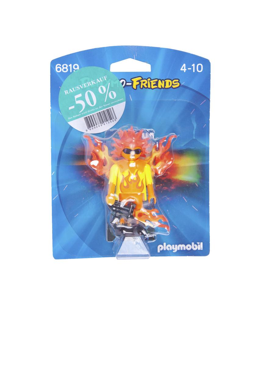 Игрушка серии Playmobil 4-10лет