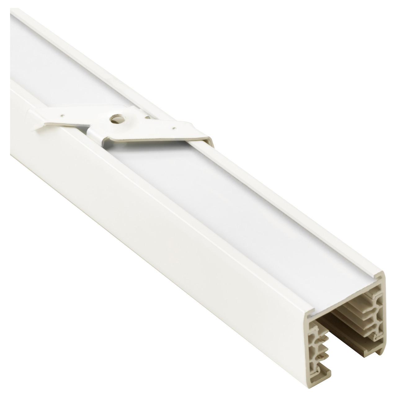 ✅ Железная  IKEA SKENINGE