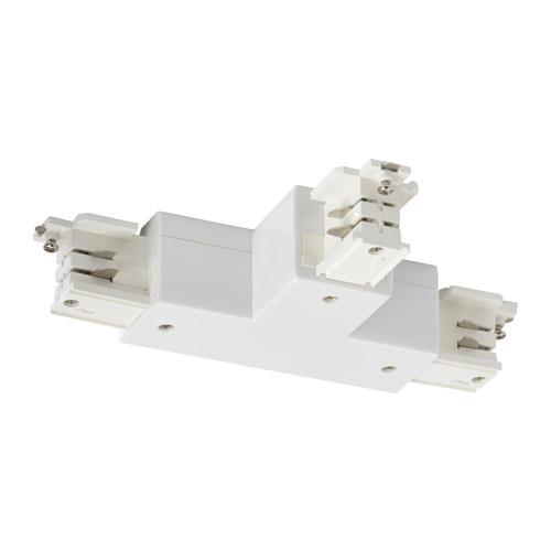✅ Коннектор с 3 входами IKEA SKENINGE