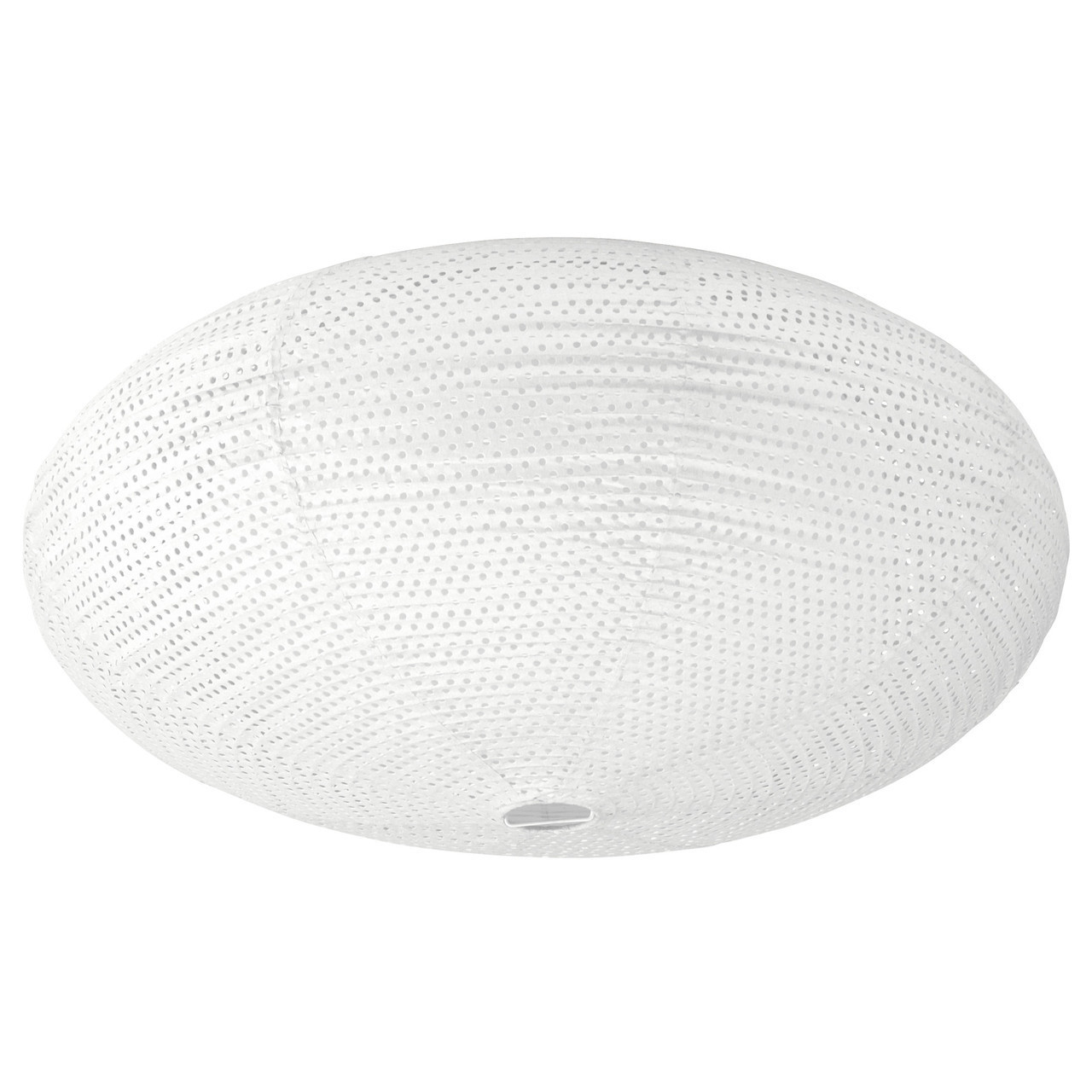 ✅ Светодиодный светильник IKEA Sollefteå
