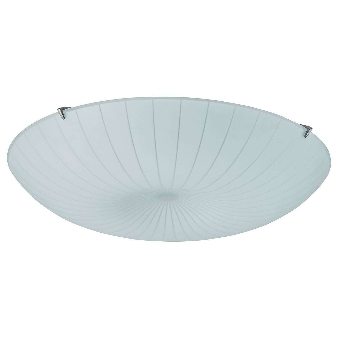 ✅ Светодиодный светильник IKEA CALYPSO