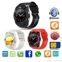 Умные часы Smart Watch V8, фото 1