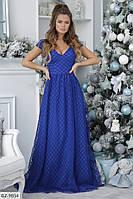 Платье женское вечернее   Эган