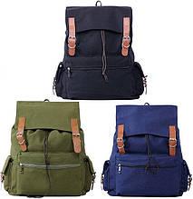 Рюкзак Armstyle