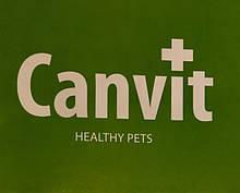 CANVIT (ЧЕХИЯ)