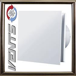 Вентилятор Вентс 100 Солид В