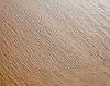918 - Доска темного дуба лакированная 32 кл, 8 мм Коллекция Eligna ламинат Quick-Step ( Квик –степ)  , фото 2