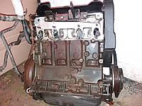 Мотор Фольцваген Пассат В4 1.6 96г