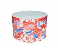 Туалетная бумага Киев 500