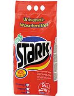 Стиральный порошок Stark 9 кг колор и универсал