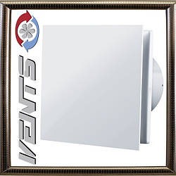 Вентилятор Вентс 100 Солид Л