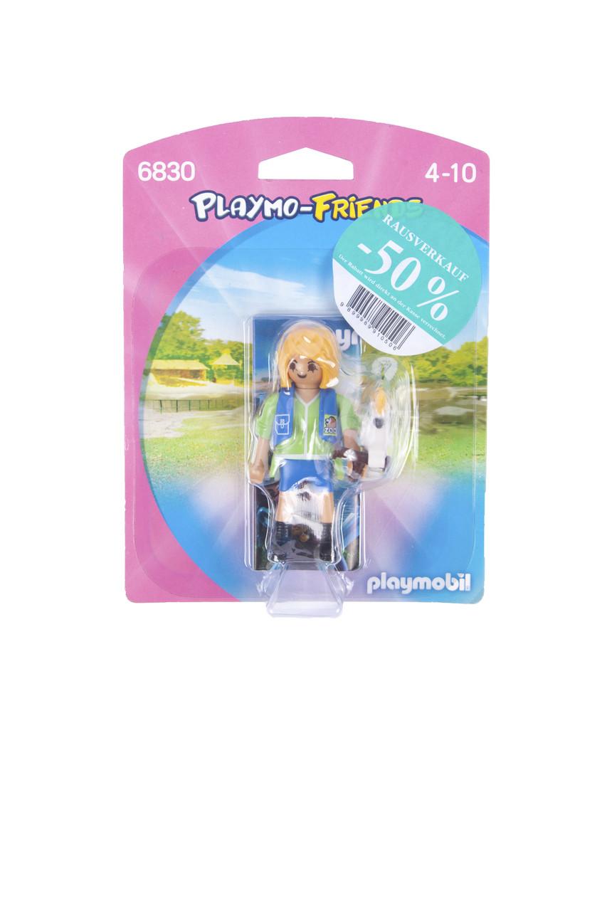 Игрушка фигурка Playmobil (6830)