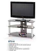 Стол под телевизор RTV-4