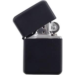Бензиновая зажигалка MilTec 15224002, фото 2