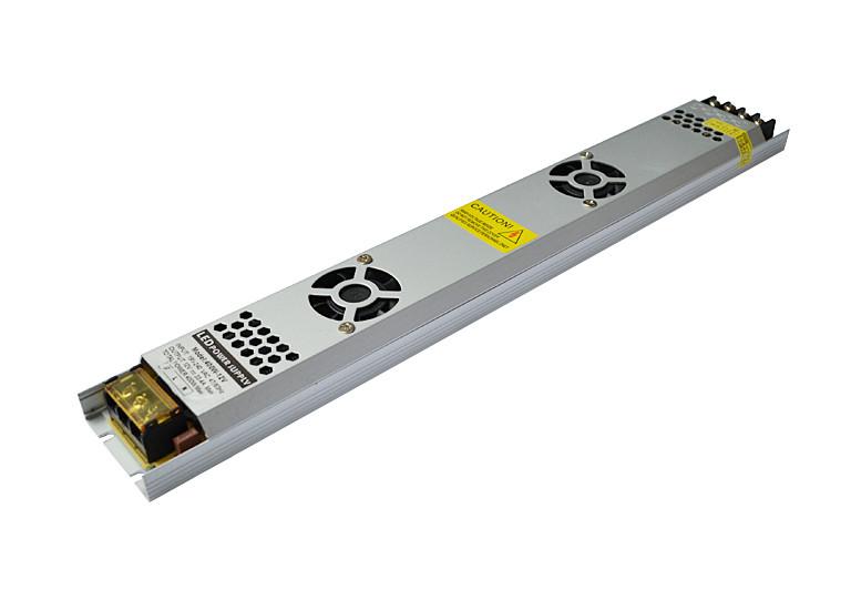 Блок питания Foton FT-400-12 Slim Premium