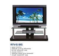 Стол под телевизор RTV-5 BIS