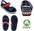 Сандалии детские Crocs(Оригинал) 39-35размер, фото 2
