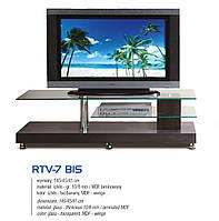 Стол под телевизор RTV-7 BIS