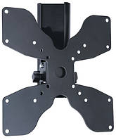 Кронштейн X-DIGITAL LCD2300 черный