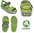 Сандалии детские Crocs(Оригинал) 39-35размер, фото 3
