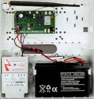 MICRA Satel Охранный модуль с реализацией функции мониторинга