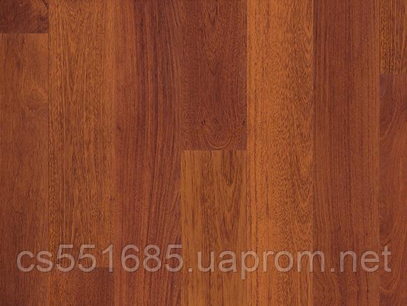996 -Доска мербау 32 кл, 8 мм Коллекция Eligna ламинат Quick-Step ( Квик –степ)