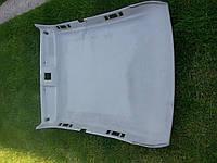 Обшивка потолка (без люка) Седан  Audi 100 A6 C4 91-97г, фото 1