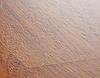 996 -Доска мербау 32 кл, 8 мм Коллекция Eligna ламинат Quick-Step ( Квик –степ)  , фото 2