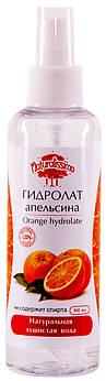 Гидролат апельсина 100 мл