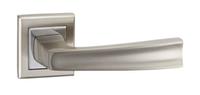 Дверная ручка MVM  A-1355 SN\CP