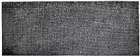 Сетка абразивная 115х280 мм № 400