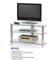 Стол под телевизор RTV-13