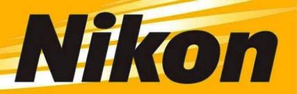 Зарядные устройства для камер NIKON